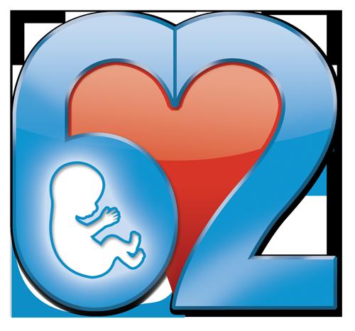 A62 logo