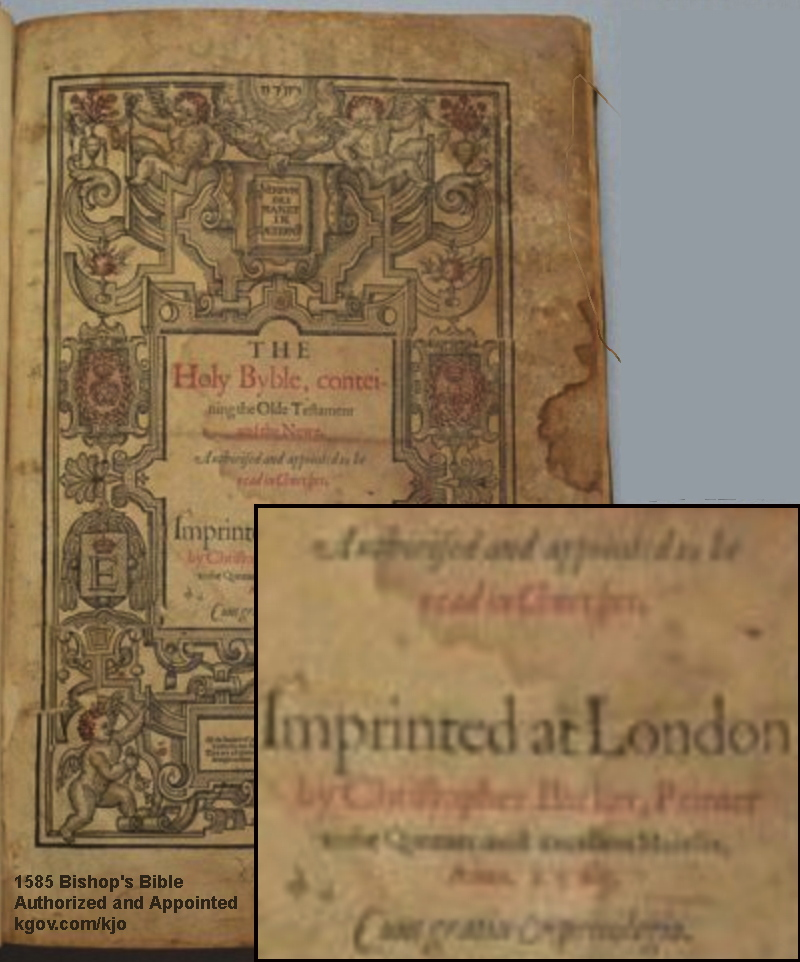 1585-Bishops-Bible-authorized-and-appointed.jpg