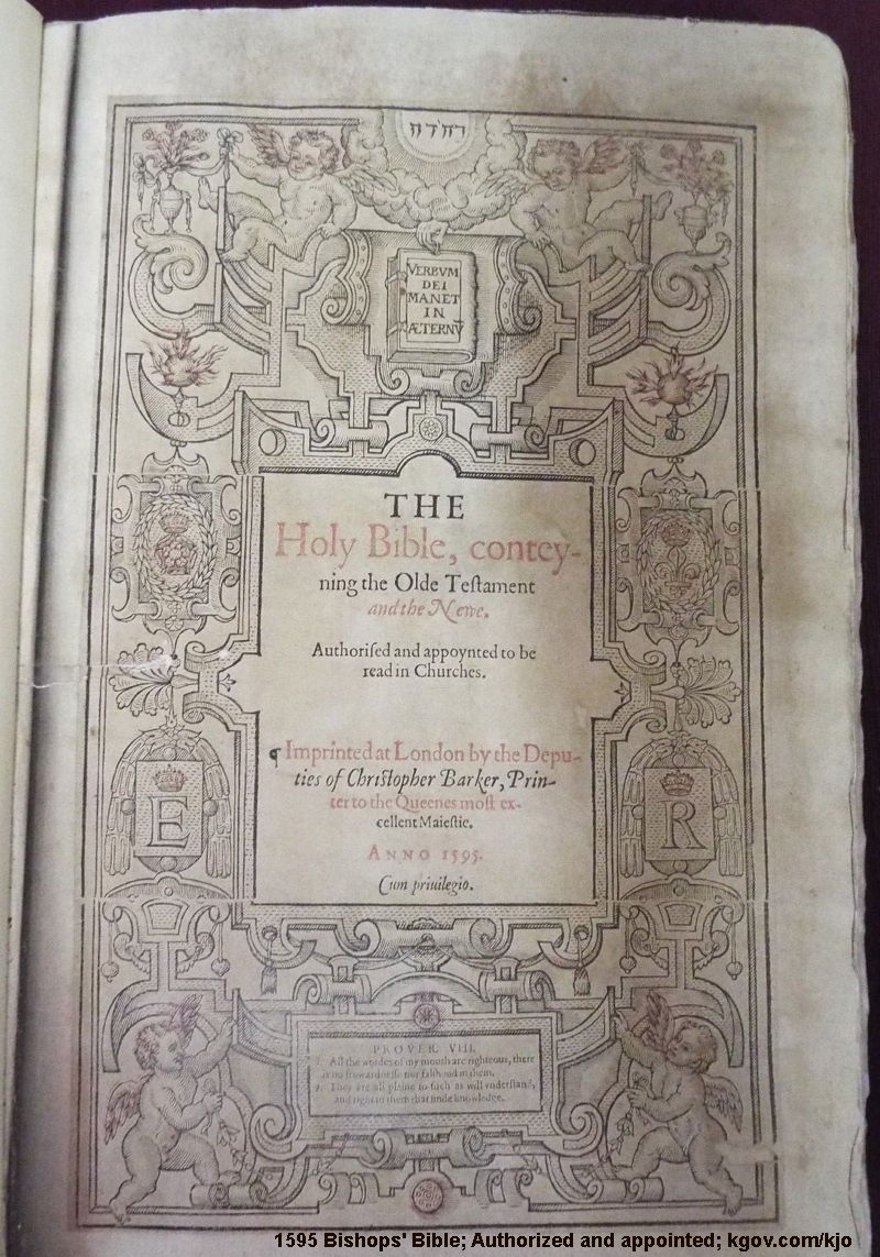 1595-Bishops-Bible-frontispiece-authorized-appointed.jpg