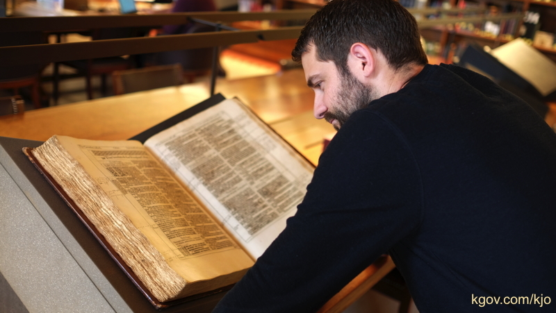 1602-Bishops-Bible-Will-Duffy-at-Oxford.jpg
