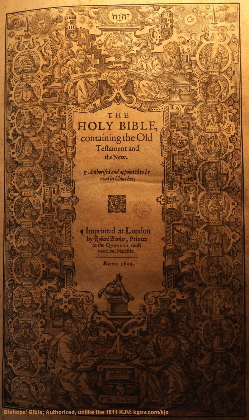 1602-Bishops-Bible-frontispiece-sm.jpg