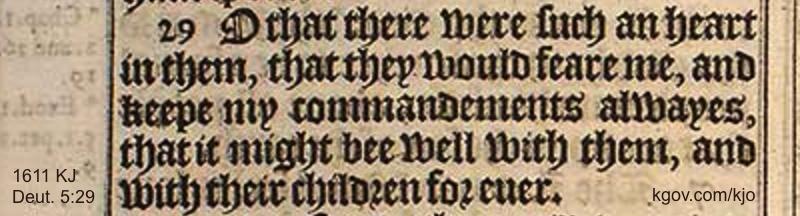 1611-Deut-5!29.jpg