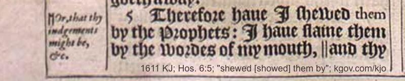 1611-KJB-Hosea-6!5-shewed.jpg