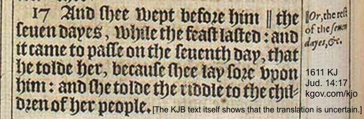 1611-KJB-Judges-14!17.jpg