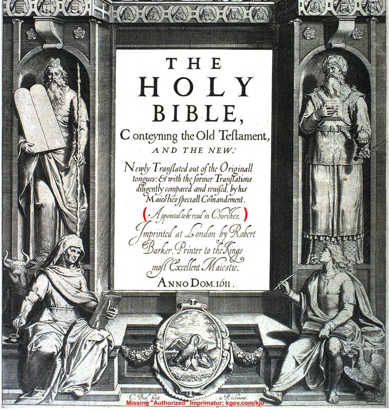 1611-KJB-frontispiece-missing-Authorized-imprimatur.jpg
