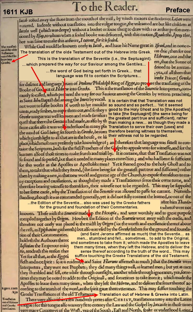 1611-KJB-preface-translators-on-the-septuagint.jpg
