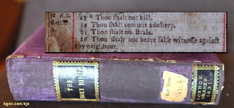 1631-KJ-cover-Ex-20!14.jpg