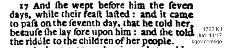 1762-Dublin-KJB-Judges-14!17.jpg