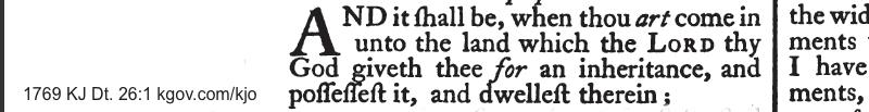 1769-Deut-26!1.jpg