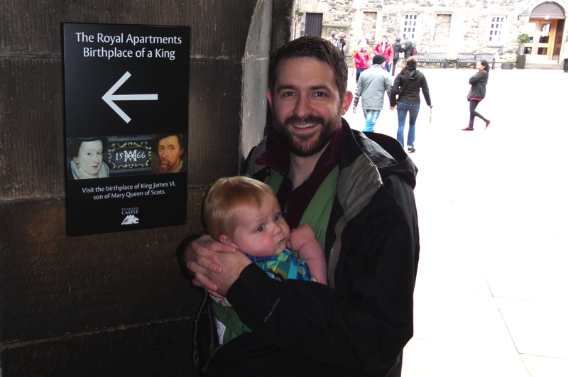 King-James-birth-plaque-Will-Duffy-sm.jpg