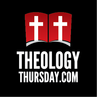 Theology Thursday