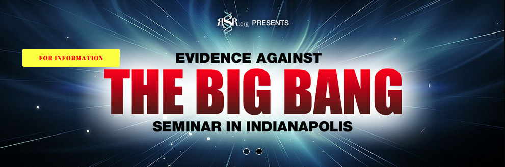 Click to register for this fun and educational seminar!