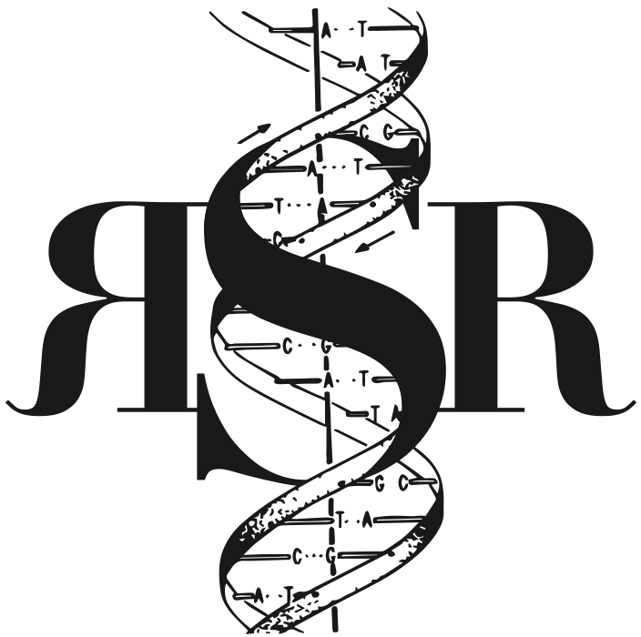 Real Science Radio in your genes