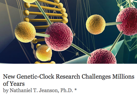 click to read this great ICR article by Dr. Jeanson