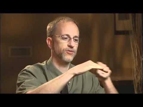 Dr. Rob Carter photo