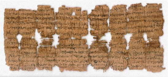 Psalm 90 in the Septuagint